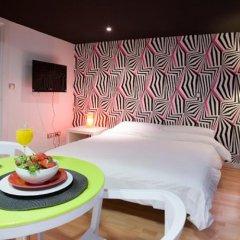 Отель Colon 3000 Apartamentos комната для гостей фото 3