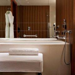 Гостиница Арарат Парк Хаятт 5* Номер Park с различными типами кроватей фото 5