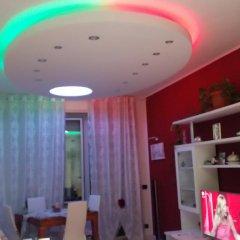 Отель BBCinecitta4YOU спа фото 2