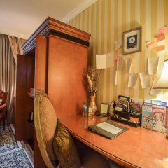 Отель Boutique Downtown Suites - Privately owned Канада, Ванкувер - отзывы, цены и фото номеров - забронировать отель Boutique Downtown Suites - Privately owned онлайн удобства в номере
