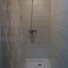 Отель Жилые помещения Green Point Казань ванная фото 2