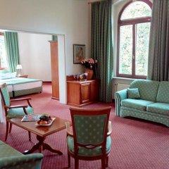 Отель Artushof Германия, Дрезден - 1 отзыв об отеле, цены и фото номеров - забронировать отель Artushof онлайн комната для гостей фото 3