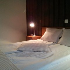 Отель Guest Rooms Granat 2* Стандартный номер фото 7