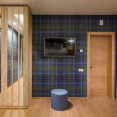 Гостиница Фрегат в Петрозаводске - забронировать гостиницу Фрегат, цены и фото номеров Петрозаводск в номере
