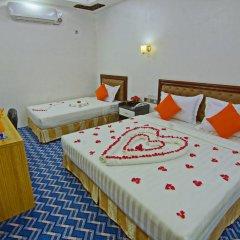 Perfect Hotel 3* Стандартный номер с различными типами кроватей фото 6