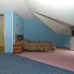 Griboff Hotel 3* Студия фото 2