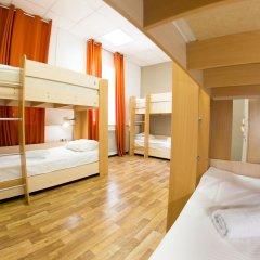 Гостиница Patio Hostel Irkutsk в Иркутске отзывы, цены и фото номеров - забронировать гостиницу Patio Hostel Irkutsk онлайн Иркутск комната для гостей фото 5