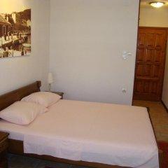 Hotel Dubrava 3* Стандартный номер фото 2