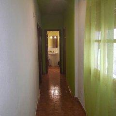 Отель Nest Style Granada 3* Апартаменты с различными типами кроватей фото 23