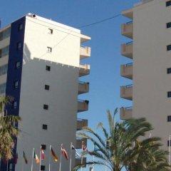 Отель Playas de Torrevieja фото 6