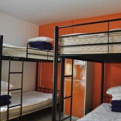 Отель Catalpa Garden Youth Hostel Китай, Гуанчжоу - отзывы, цены и фото номеров - забронировать отель Catalpa Garden Youth Hostel онлайн детские мероприятия фото 2