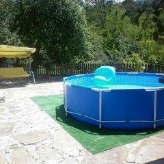 Отель Pri Didi Болгария, Боженци - отзывы, цены и фото номеров - забронировать отель Pri Didi онлайн бассейн фото 2