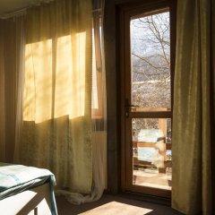 Гостиница Юна Аква-Лайф в Красной Поляне отзывы, цены и фото номеров - забронировать гостиницу Юна Аква-Лайф онлайн Красная Поляна спа