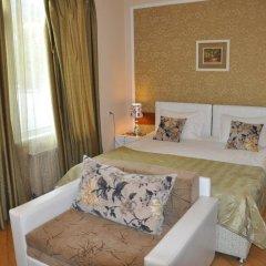David Hotel 3* Стандартный номер с разными типами кроватей фото 5