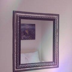 Гостиница Города 3* Стандартный номер с разными типами кроватей фото 7