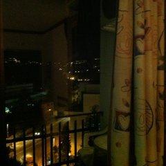 Hotel Amaranto 3* Стандартный номер разные типы кроватей фото 6
