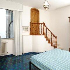 Отель Casa Pisano Италия, Равелло - отзывы, цены и фото номеров - забронировать отель Casa Pisano онлайн удобства в номере