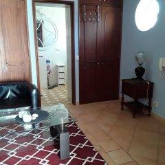 Отель Casa dos Ventos интерьер отеля фото 2