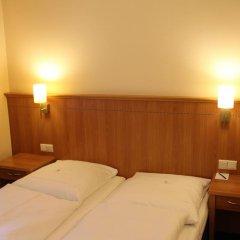 Hotel Daniel 3* Стандартный номер с различными типами кроватей фото 13