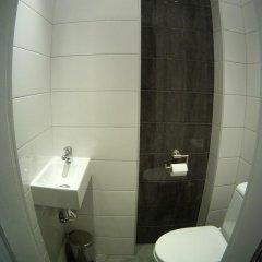 Отель Danis FeWo House Болгария, Балчик - отзывы, цены и фото номеров - забронировать отель Danis FeWo House онлайн ванная фото 2