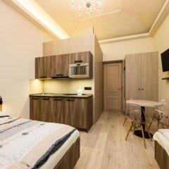 Отель Ostrovni Astra Apartment Чехия, Прага - отзывы, цены и фото номеров - забронировать отель Ostrovni Astra Apartment онлайн в номере фото 2