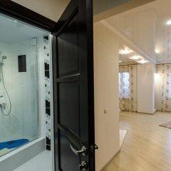 """Гостиница Apartament """"Berloga 55"""" on Zhukova в Омске отзывы, цены и фото номеров - забронировать гостиницу Apartament """"Berloga 55"""" on Zhukova онлайн Омск спа"""