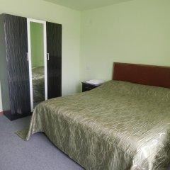Отель Mina 4* Стандартный номер с различными типами кроватей