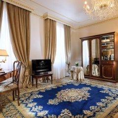Отель Ai Cavalieri di Venezia Италия, Венеция - 1 отзыв об отеле, цены и фото номеров - забронировать отель Ai Cavalieri di Venezia онлайн комната для гостей фото 4