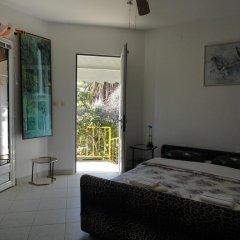 Апартаменты Sun Rose Apartments Студия с различными типами кроватей фото 5
