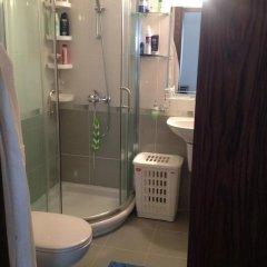 Отель ARENA Aparthotel Свети Влас ванная