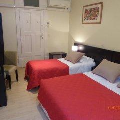 Hotel do Norte комната для гостей фото 4