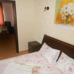 Гостиница Guest House On Pervomayskaya Улучшенный семейный номер фото 2