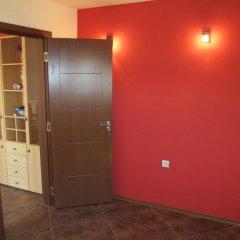 Отель Panorama Apartment Болгария, Несебр - отзывы, цены и фото номеров - забронировать отель Panorama Apartment онлайн сауна