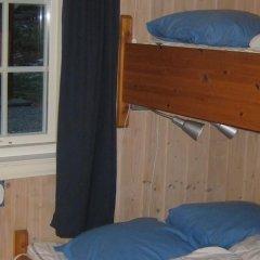 Отель Seim Camping детские мероприятия фото 2
