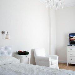 Апартаменты Apartments Minsk Улучшенные апартаменты разные типы кроватей фото 20