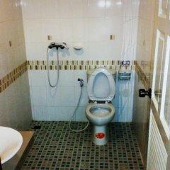 Отель Guesthouse Paris Star 2* Стандартный номер с разными типами кроватей фото 4
