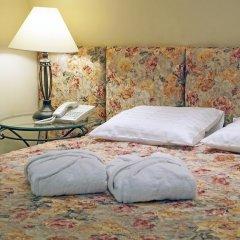 Отель Eiropa Deluxe Стандартный номер с различными типами кроватей фото 10