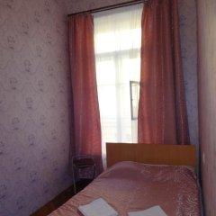 Отель Bolshaya Morskaya Inn Стандартный номер фото 7