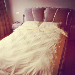 Отель Qiandaohu Qinglu Inn 2* Стандартный номер с двуспальной кроватью фото 6