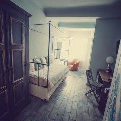 Rodo Hotel Fashion Delight 3* Стандартный номер с различными типами кроватей фото 4