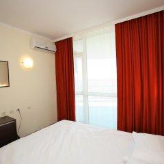 Отель Aparthotel Belvedere 3* Апартаменты с различными типами кроватей фото 16