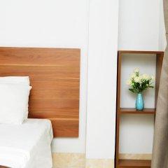 An Hotel 2* Номер Делюкс с 2 отдельными кроватями фото 10