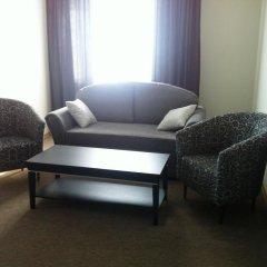 Hotel Felicia 3* Люкс с различными типами кроватей