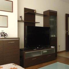 Апартаменты BLVD Apartments удобства в номере