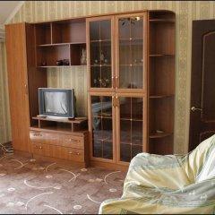 Гостиница Челси Люкс с различными типами кроватей фото 6