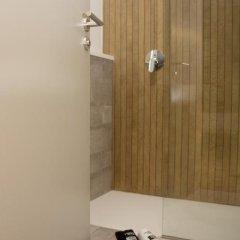 Отель One Shot Colón 46 3* Стандартный номер с двуспальной кроватью фото 5