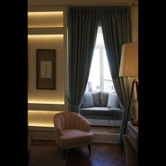 Отель Mr CAS Hotels Стандартный номер с различными типами кроватей фото 13