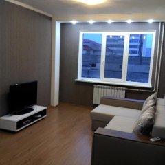 Гостиница On Gagarina 174 Украина, Харьков - отзывы, цены и фото номеров - забронировать гостиницу On Gagarina 174 онлайн комната для гостей