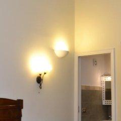Отель Novecento Италия, Палермо - отзывы, цены и фото номеров - забронировать отель Novecento онлайн удобства в номере фото 2
