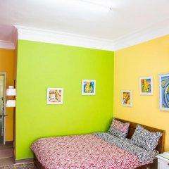 Отель Minh Thanh 2 2* Стандартный номер фото 27